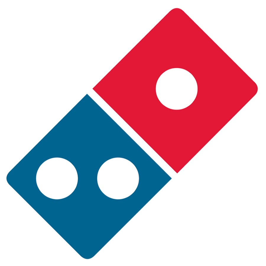 Dominos Pizza Turkiye Youtube