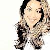 Michelle Karam