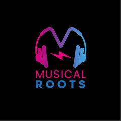 Amitya Music