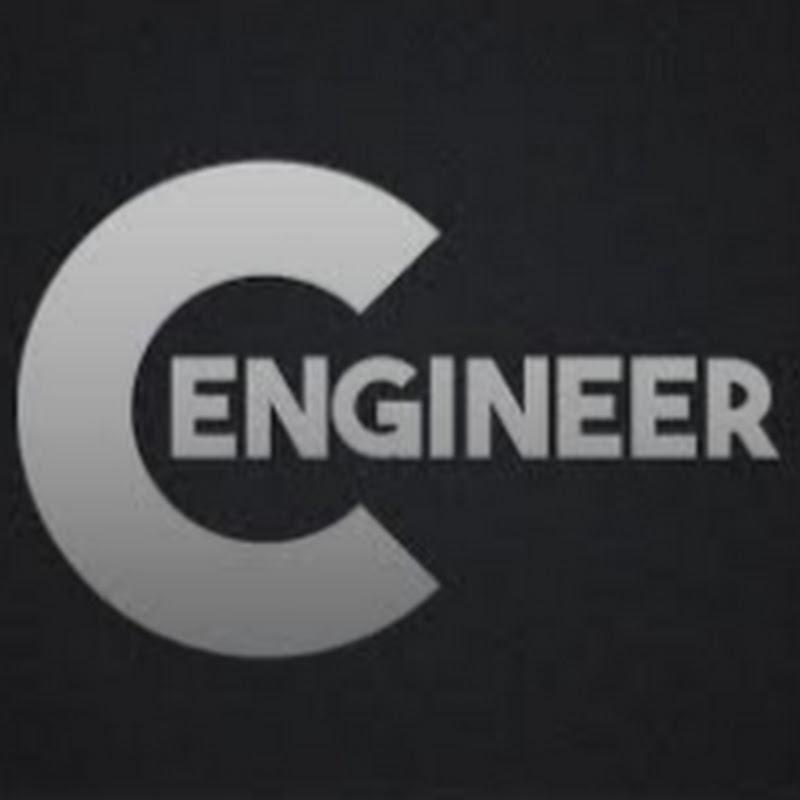 C Engineer