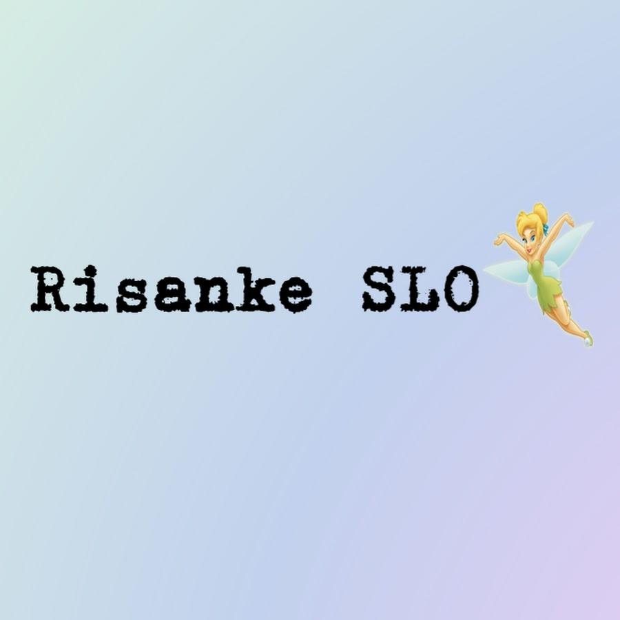 Risanke Slo