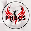 Phoenix Education Community System
