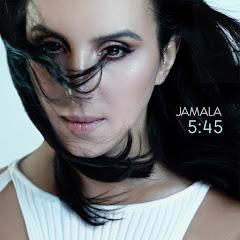 Jamala | Джамала