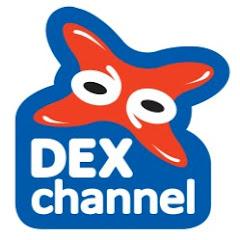 DexChannel