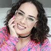 Clarice Soares Di Sessa