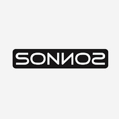 Sonnos Official