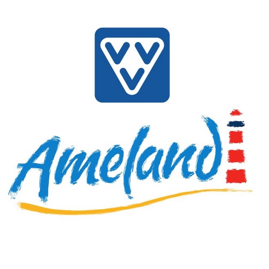 Vvv Ameland Youtube