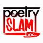 Poetry Slam Inc