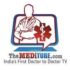 TheMediTube.com - Plastic Surgery Channel