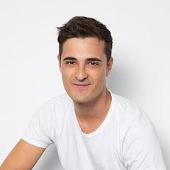 Javier Balcazar