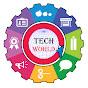 Bangla Tech World