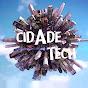 Cidade Tech
