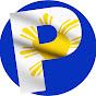 PH Daily News