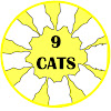 9Cats