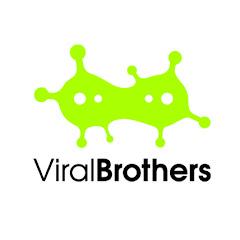 ViralBrothers Adrenaline