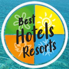 Best Hotels & Resorts