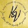 Kyll Valley Players Club
