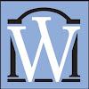 WoodsonHistoryCenter