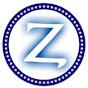 ПРИКОЛЫ Rzhaka TV