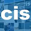 Carillon Industrial Services Ltd