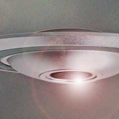 UFO SHACK