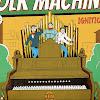 Haaga Folk Machine