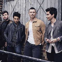 Stereophonics Official