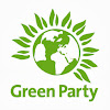 Lewisham Green Party