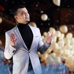Star Ali Khaled