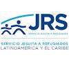 JRS LAC