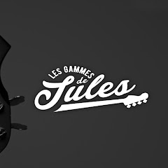 Les Gammes de Jules