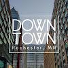 DowntownRochesterMN