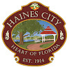 Haines City