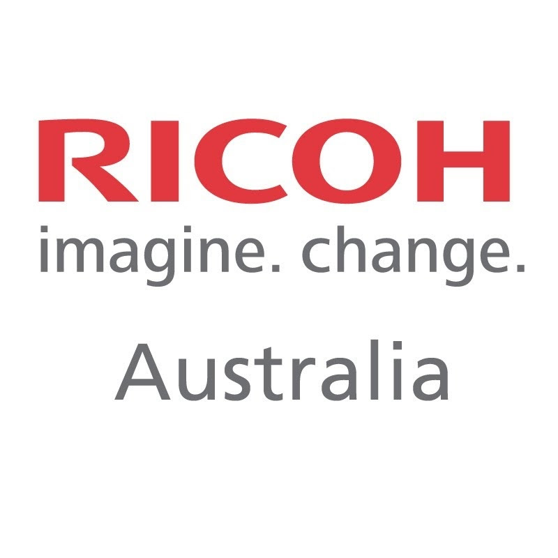 Ricoh Customer Support - How to configure Scan to Email | FunnyCat TV