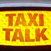 Taxi Talk