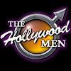 The Hollywood Men