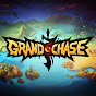 Grand Chase Players