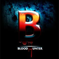 Blood Hunter