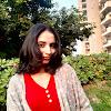 Khushi Anand