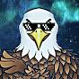 Eaglesfly-1