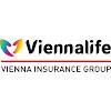 Aegon Türkiye