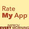 Rate My App