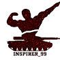 Inspirer 99