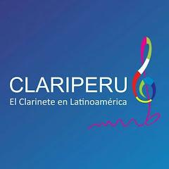 Clariperu