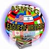 ASMSG BookTV