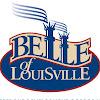 Belleof Louisville
