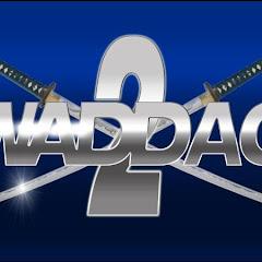 waddac2