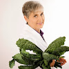 Terry Wahls M.D.