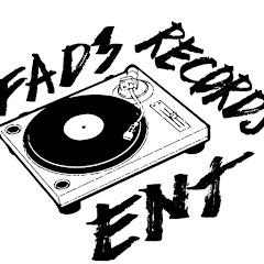 Fade Records Entertainment