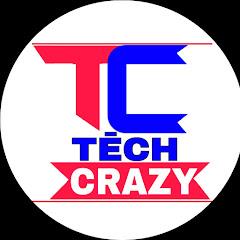 Tech Crazy Net Worth
